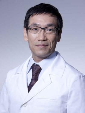 武田淳也氏